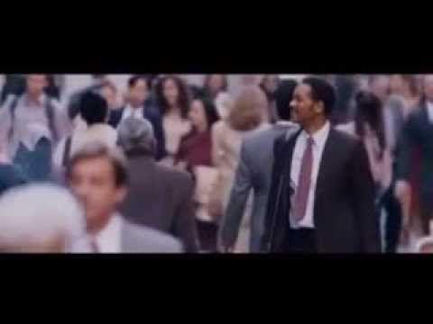 Video Motivacional - A Boa Sorte ! - YouTube
