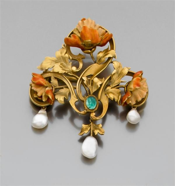 Tajan is the leading French Auction House, specialized in fine art, antiques, collectables