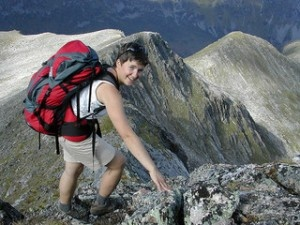 The Important Things to Consider Before Buying Hiking Backpack