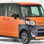 ICYMI: 2019 Honda Element Review