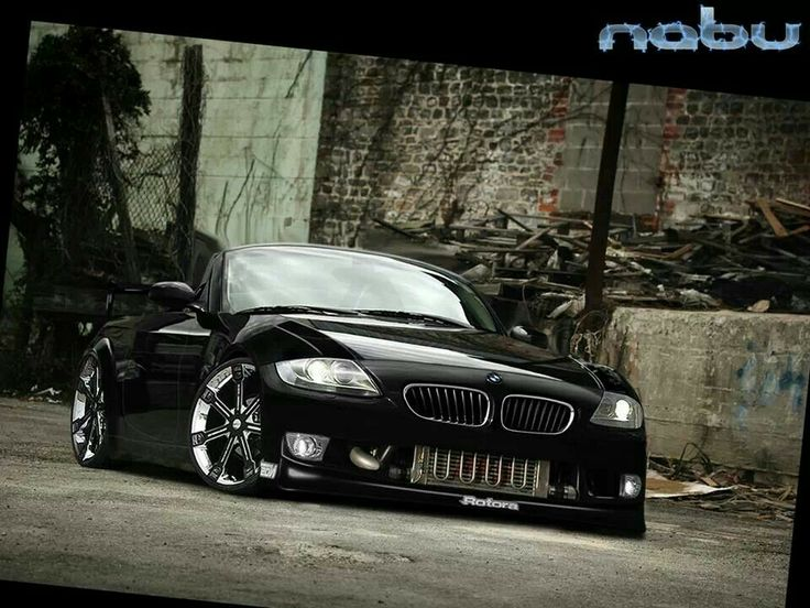 Bmw Z4 Slammed Bmw Roadsters Amp Coupes Pinterest Bmw