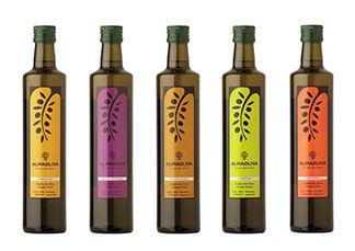 Αποτέλεσμα εικόνας για olive oil brands