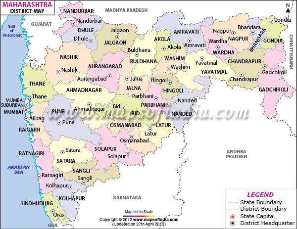 75 best District Maps images on Pinterest | Asia, Arunachal ...