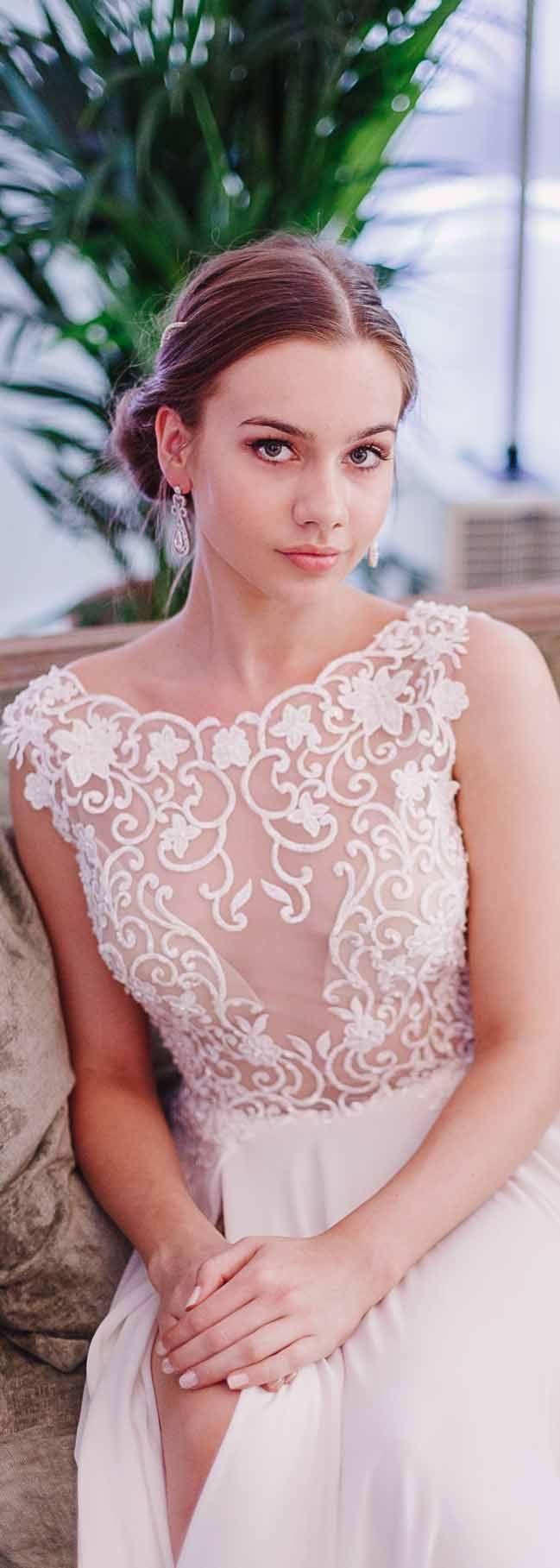 213 best Vestidos madre de la novia images on Pinterest | Grooms ...