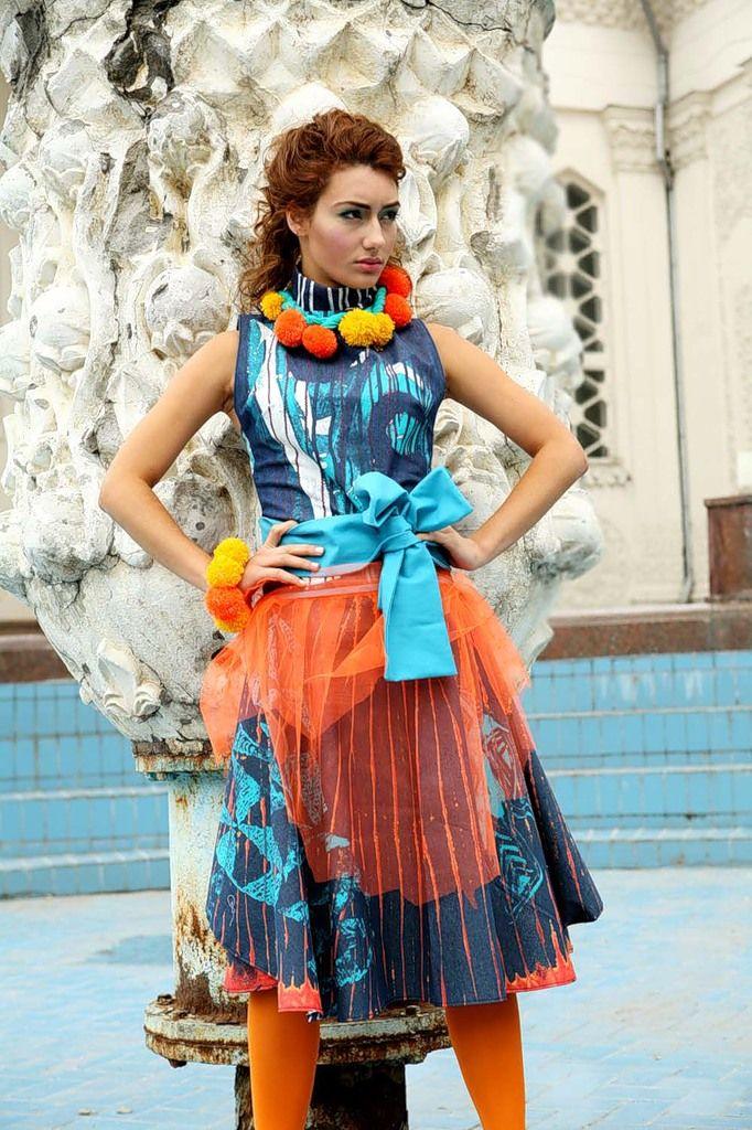 Школа тебя не забудет: необычные платья для смелых выпускниц - http://www.yapokupayu.ru/blogs/post/shkola-tebya-ne-zabudet-neobychnye-platya-dlya-smelyh-vypusknits