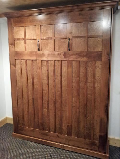 Murphy beds in colorado best prices ideas for our house pinterest murphy bed basements - Pinterest murphy bed ...