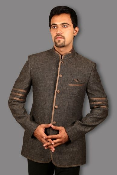 25  best ideas about Suits for men online on Pinterest | Fashion ...