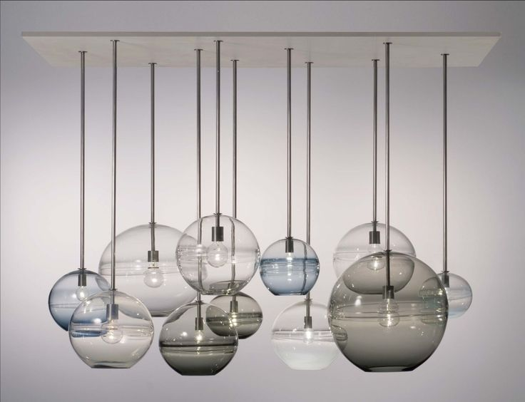 product spotlight jgooddesign hand blown glass with a light touch modenus interior design blog ceiling lighting kitchen contemporary pinterest lamps transparent