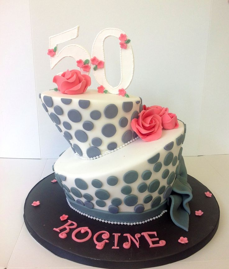 30 best Celebration Cakes images on Pinterest Celebration cakes