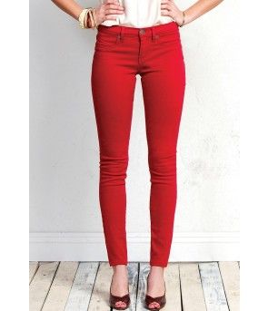 57 best images about Skinny jeans for Everyone! on Pinterest ...