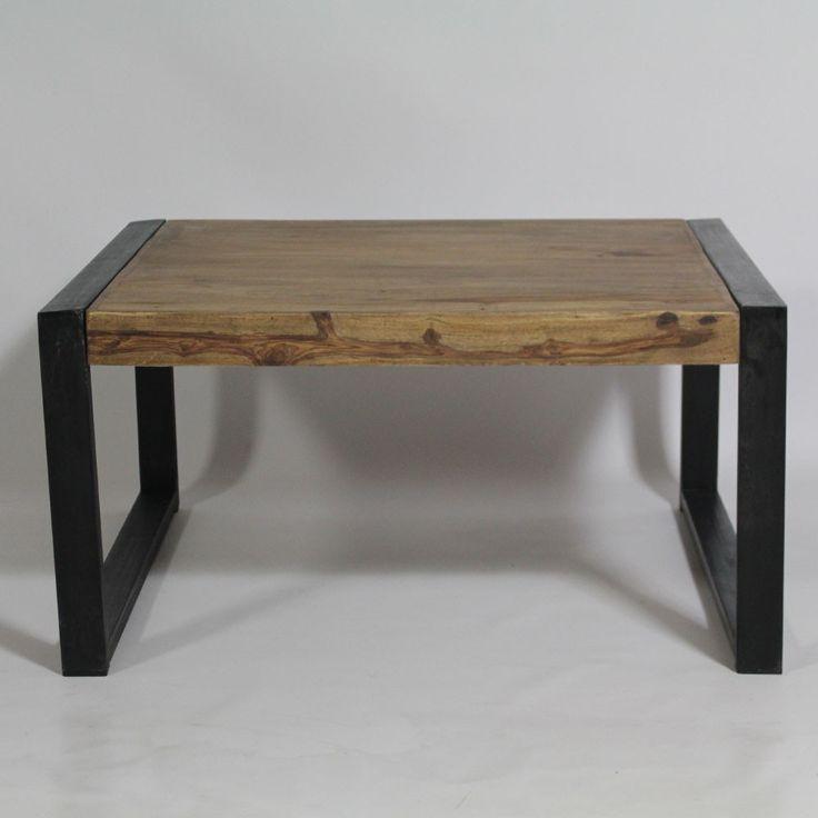 les 25 meilleures id es de la cat gorie table carr e bois sur pinterest table manger carr e. Black Bedroom Furniture Sets. Home Design Ideas