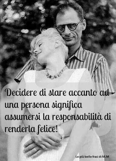 DIVENTA FAN:    D come donna  https://www.facebook.com/pages/Il-Rifugio-Delle-Fate/1585375298359777  https://www.facebook.com/pages/Quello-che-le-Donne-non-dicono/614754241961835?hc_location=timeline