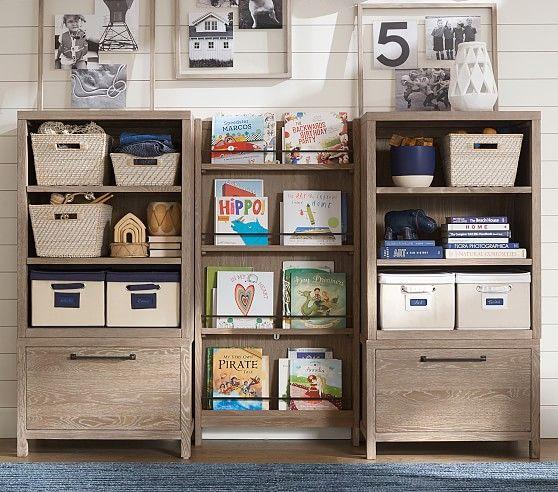 room to grow furniture. charlie bookrack wall room to grow furniture