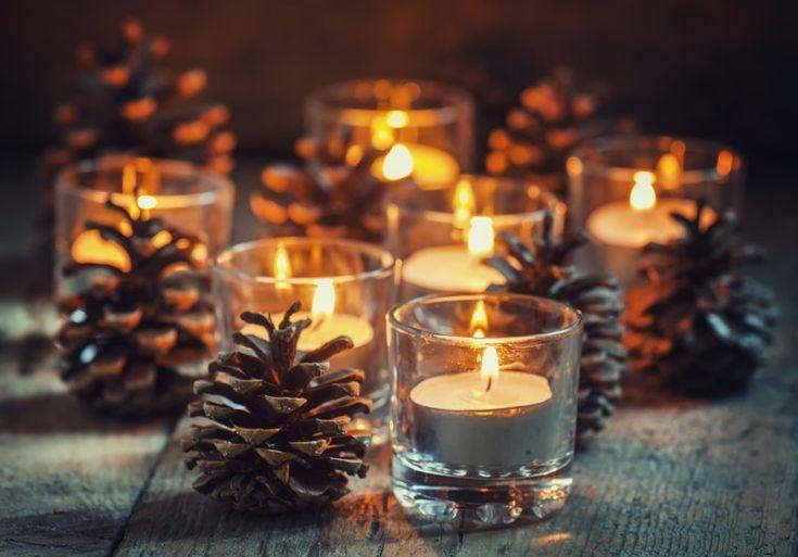 Расписание на декабрь: 31 шаг к счастливому новому году http://kleinburd.ru/news/raspisanie-na-dekabr-31-shag-k-schastlivomu-novomu-godu/  Настал декабрь, месяц подарков под елкой и добрых пожеланий под бой курантов. А может, не будем откладывать добрые дела до 31 декабря? Начните делать добро себе и другим прямо сейчас! Пусть каждый день месяца для вас станет праздником – праздником радостного отношения к миру. И тогда к границе года и вы, и ваши близкие непременно […]