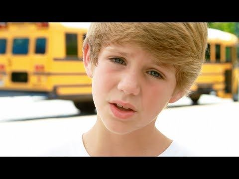One Direction - One Thing (MattyBRaps Cover) Hannah and Hayley love listening to Matty B so that they can learn how to make a music video cause just like Matty these girls have SWAGGGGG!!!! www.p2weddings.com ` p2 minis give this video an official stamp of kid friendly approval!**