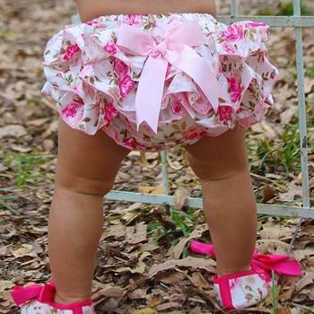 2015 новый ребенок с оборками промах PP штаны дети девочка юбка крышка пеленки леггинсы-брюки пант юбка завод горячая распродажа
