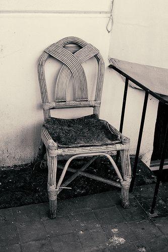 Old Memories | Flickr - Photo Sharing!