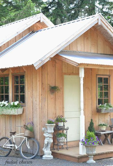 garden sheds eugene oregon - Garden Sheds Eugene Oregon