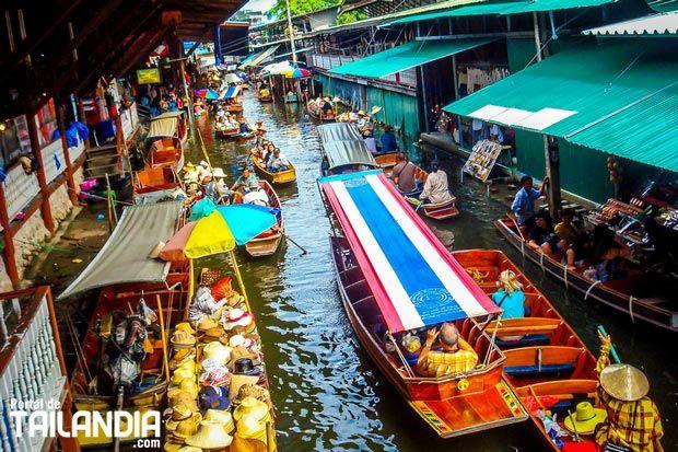 Conoces el arte del regateo? Descubre aquí nuestros 5 consejos para regatear en Tailandia y ahorra en tus compras por el reino de Siam. Vamos de compras! #tailandia #bangkok #vacaciones #mercados #viajar http://ift.tt/2uMKnTp