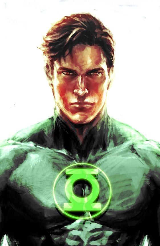 1094 best green lantern images on green lanterns green lantern corps and comic