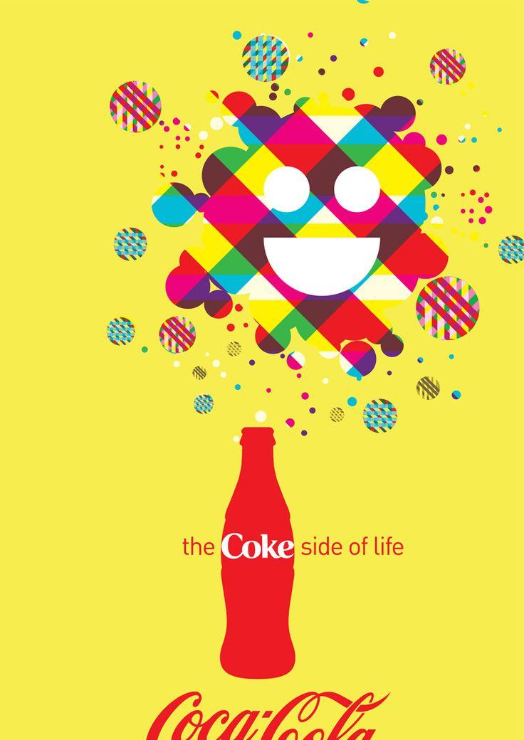 Google Image Result for http://www.popandroll.com/coke-art/Armchair_Boston.jpg