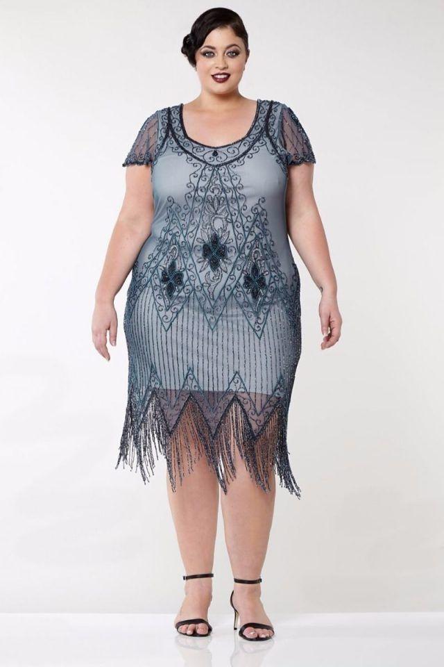 Image result for anii 20 moda femei  a890af8d2