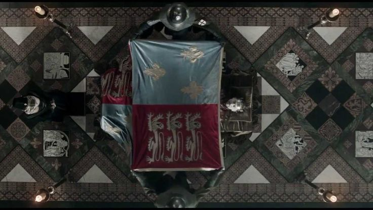 henry iv part one highlights the The second part of this series of films continues the trend of having me watch a play i have never seen nor read for myself i do like shakespeare and have been down to stratford quite a few.