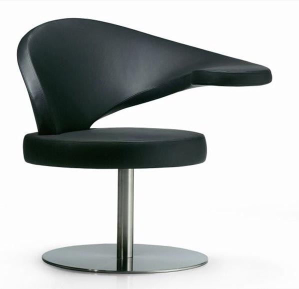 L P Armchair Rossin Furniture Amp Lights Pinterest