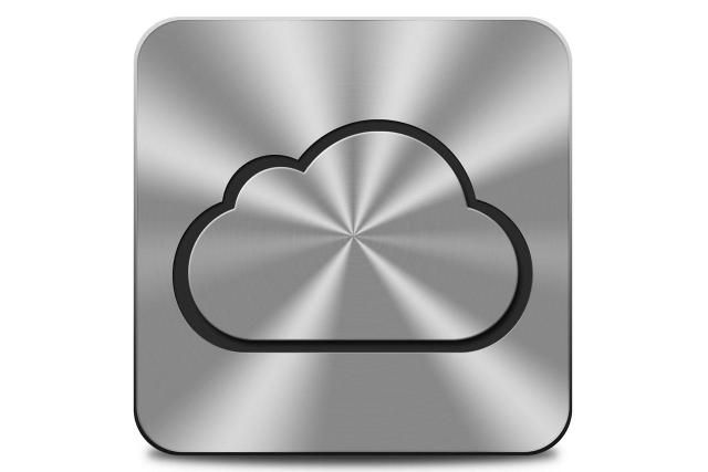 iCloud Mail is the free email service from Apple with ample storage, IMAP access and an elegantly functional web application.