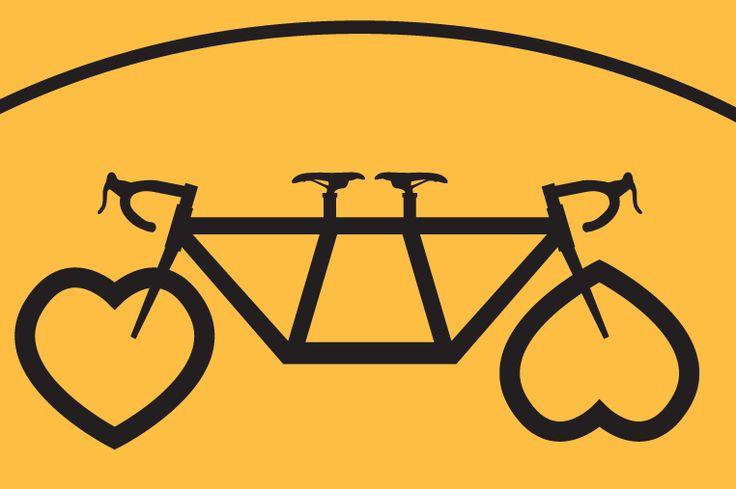 Logo design for information guide publisher in Adelaide