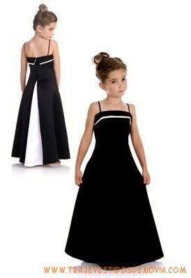 vestidos para niñas de 12 años - Buscar con Google
