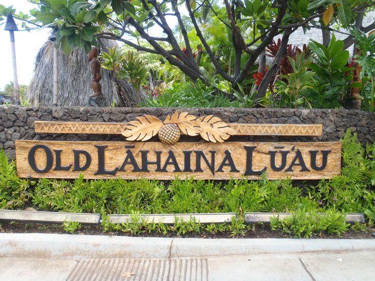 Great show in Lahaina Maui: Hawaiian Luaus, Heavens Hawaii, Aloha Hawaii, Hawaiian Heritage, Hawaii Travel, Hawaiian Honeymoons, Hawaiian Dreams, Hawaii Maui, Hawaii Heavens