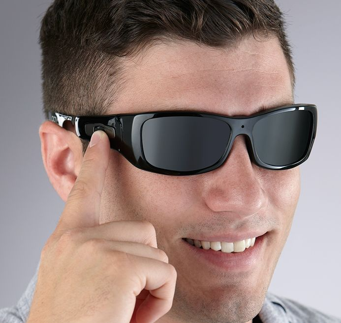 oakley bluetooth goggles  17 Best images about ware on Pinterest