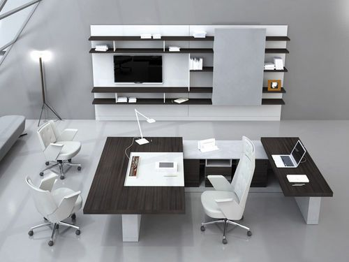 Best Bureau Images On Pinterest Office Furniture Office