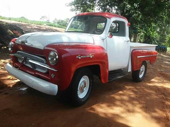 Chevrolet Brasil  www.mesquita.blog.br  www.facebook.com/mesquitafanpage                                                                                                                                                                                 Mais