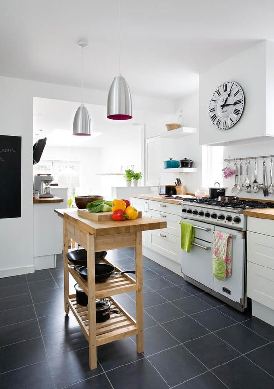 9 best Küche/Eßzimmer images on Pinterest Bamboo, Creative ideas - küchen von poco