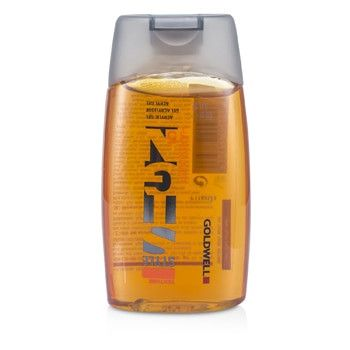 Style Sign Texture Hardliner 5 Acrylic Gel (Salon Product) - 150ml/5oz