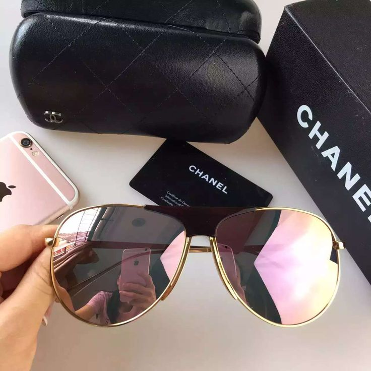 chanel Sunglasses, ID : 52624(FORSALE:a@yybags.com), chanel usa online shop, online chanel shop, chanel clip wallet, chanel family, chanel womens designer wallets, chanel shop backpacks, chanel chanel, chanel bags and totes, chanel attache briefcase, who owns chanel, chanel attache briefcase, chanel official online shop #chanelSunglasses #chanel #chanel #address