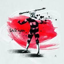 Resultado de imagen para the selknam project
