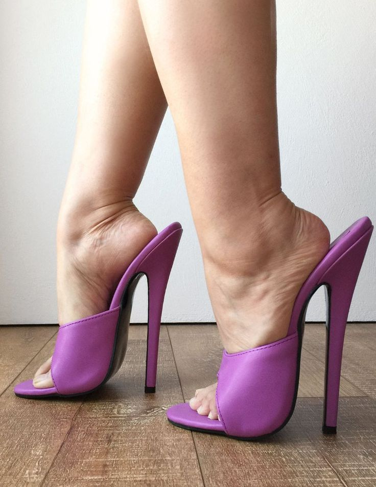 895 Best Shoes Images On Pinterest  Shoe, Slippers And Heels-2758