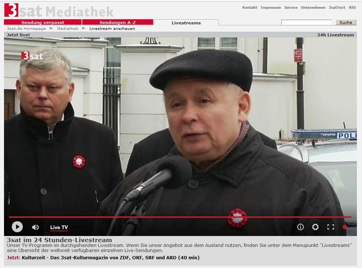 """3sat 02:19 - 07:44  """"Kulturzeit"""" vom 21.09.2017 Katholische Kirche in Polen Wie sieht das Verhältnis der katholischen Kirche zur Opposition aus? https://gloria.tv/audio/wvi2oJKWUE4s4HYTA7jQpHtPd Nienormalny Kraj PDO176 FO576 Na Kekusia fraszka ZR von Stefan Kosiewski ZECh Walesa ujawnic rozmowe braci Kaczynskich  http://sowamagazyn.blogspot.com/2017/09/sitwa-przekabaca-prawde-na-swoje-robi.html"""