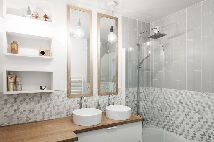 17 best Badkamer images on Pinterest Bathroom, Showers and