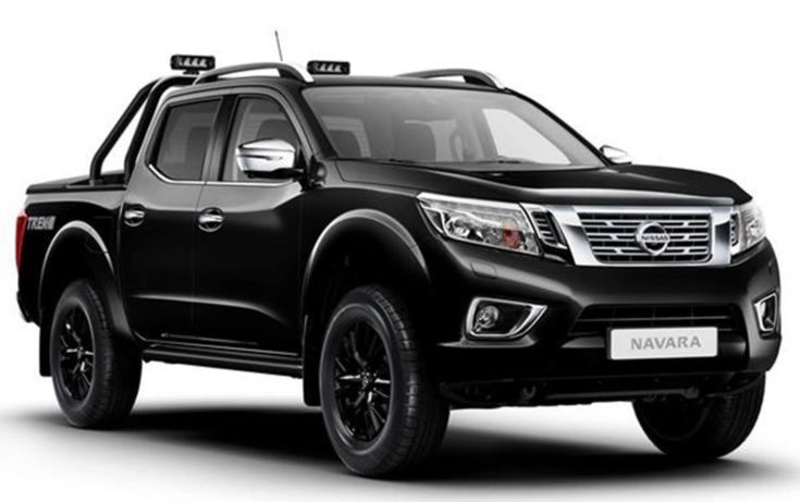 2018 Nissan Navara Colors, Release Date, Redesign, Price – Nonetheless as a 3rd-technology, 2018 Nissan Navara will be accessible late this year or really an early subsequent year. On some marketplaces recognized as the Nissan Frontier. Also, at the exact same time start a manufacturer new...