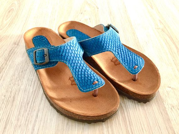 best 25 orthopedic sandals ideas on