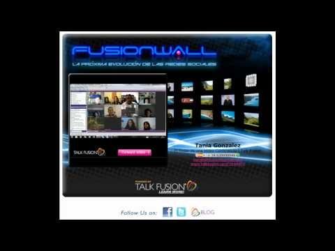 El Poder de la Sala de Video Comunicación -- Talk Fusion.mp4