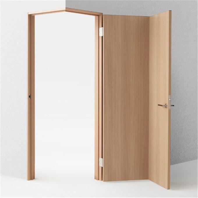 Seven-doors-Nendo-hisheji16.jpg (680×680)