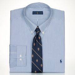 Graphic Tees Green Big & Tall Shirts: Stripe - Sears