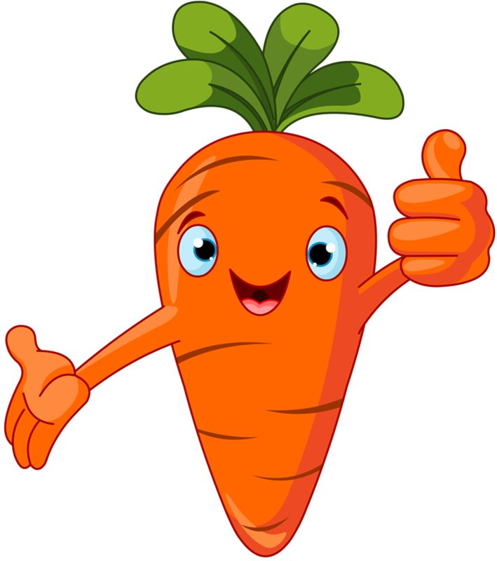 46 best images about vegetables png on pinterest ears of Goofy Turkey Clip Art Goofy Turkey Clip Art