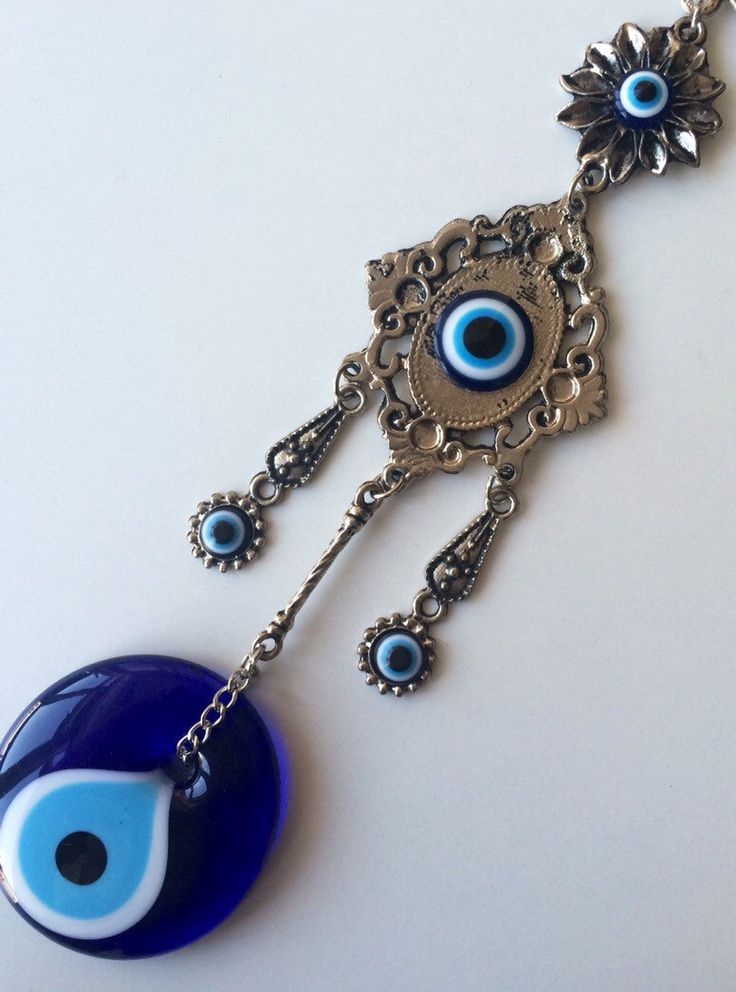 Evil Eye Wall Hanging 34 best evil eye wall hangings images on pinterest | evil eye
