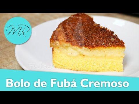 Maurício Rodrigues - YouTube